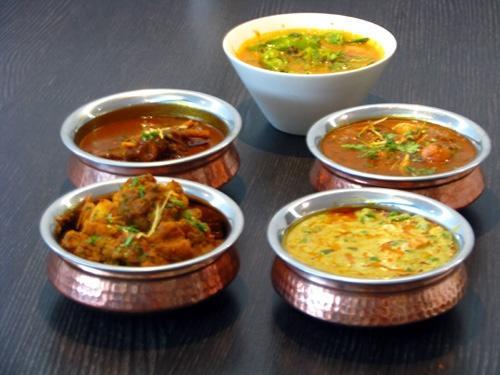 Things To Do in Bangladeshi, Restaurants in Bangladeshi