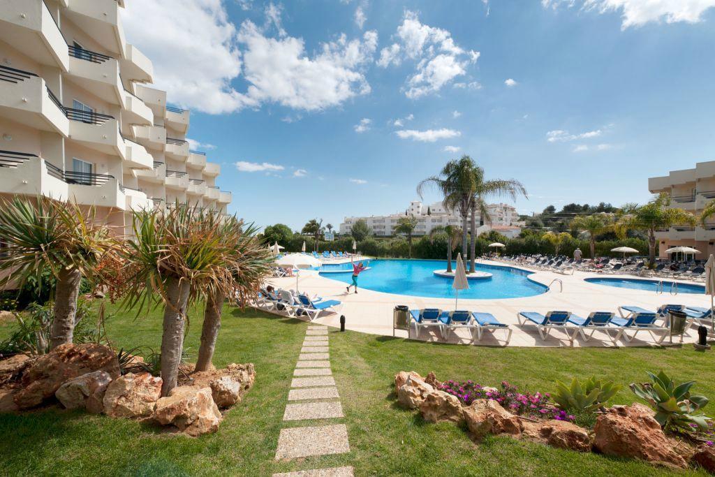 Armacao de Pera Portugal  City new picture : Vila Gale Nautico Algarve/Armacao de Pera, Portugal Hotel Reviews ...