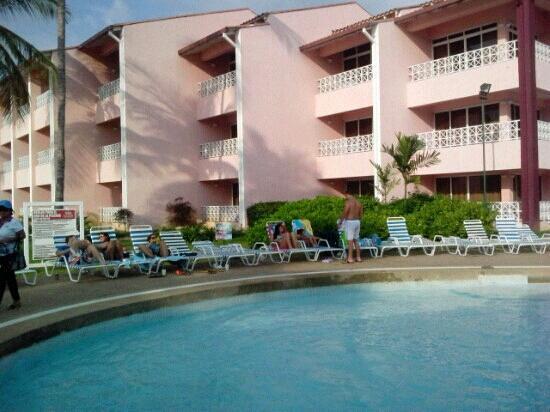 Maremares Hotel Marina & Spa