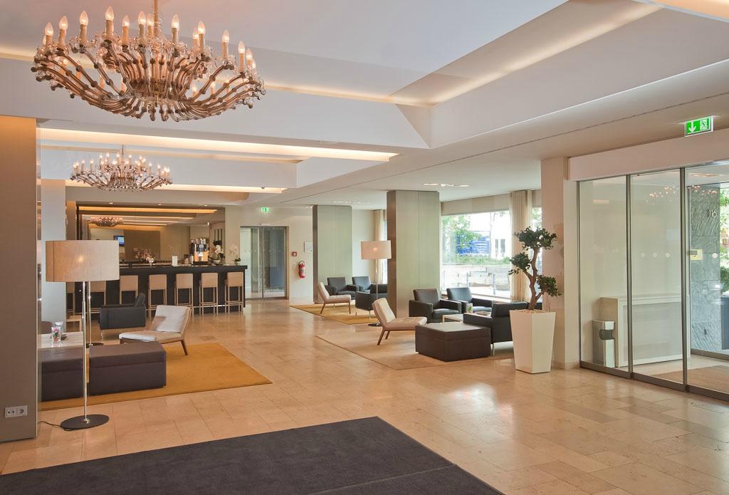 Hotel Sylter Hof