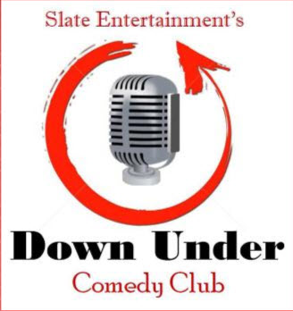 DownUnder Comedy Club