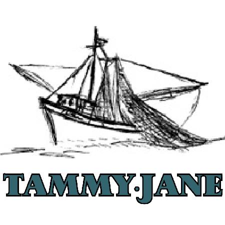 Tammy Jane Charters