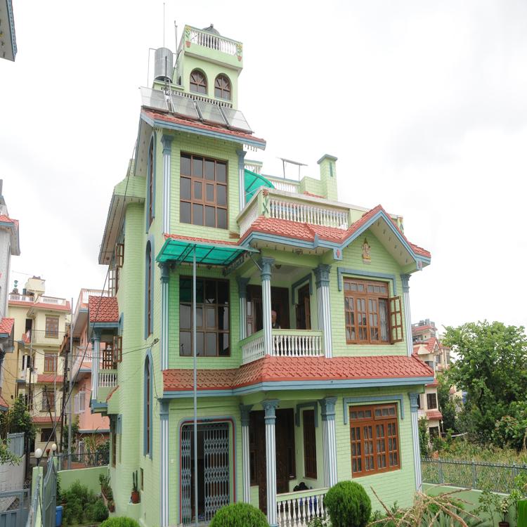 House reviews price comparison kathmandu nepal tripadvisor