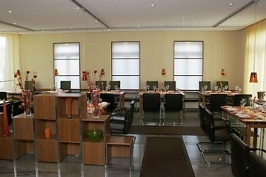 Blauel's Restaurant