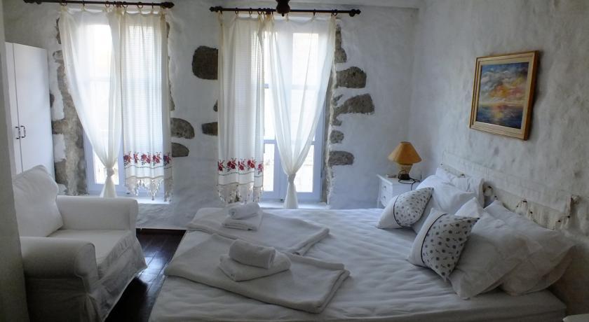 Ruzgar Hotel