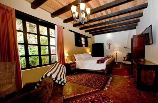 Guayaba Inn