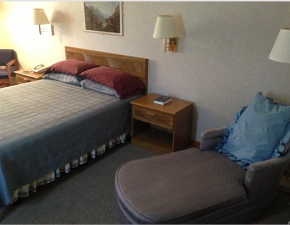 Motel Skandia