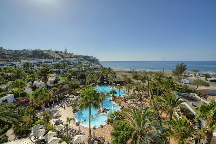 IFA Beach Hotel