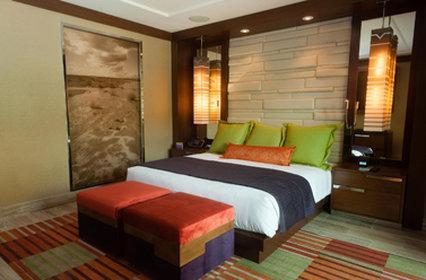 비키바 호텔 & 카지노