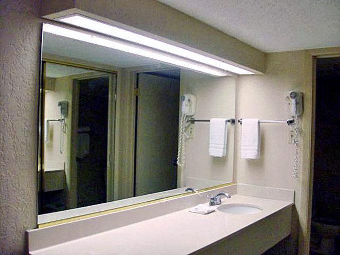 Motel 6 Ocala Conference Center 2 Окала отзывы фото