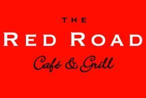 Red Road Cafe & Grill