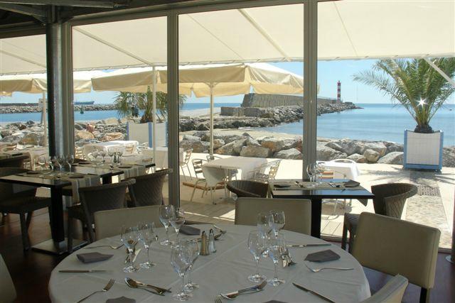 restaurant la reserve port la nouvelle omd 246 om restauranger tripadvisor