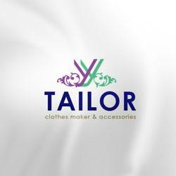 YY Tailor