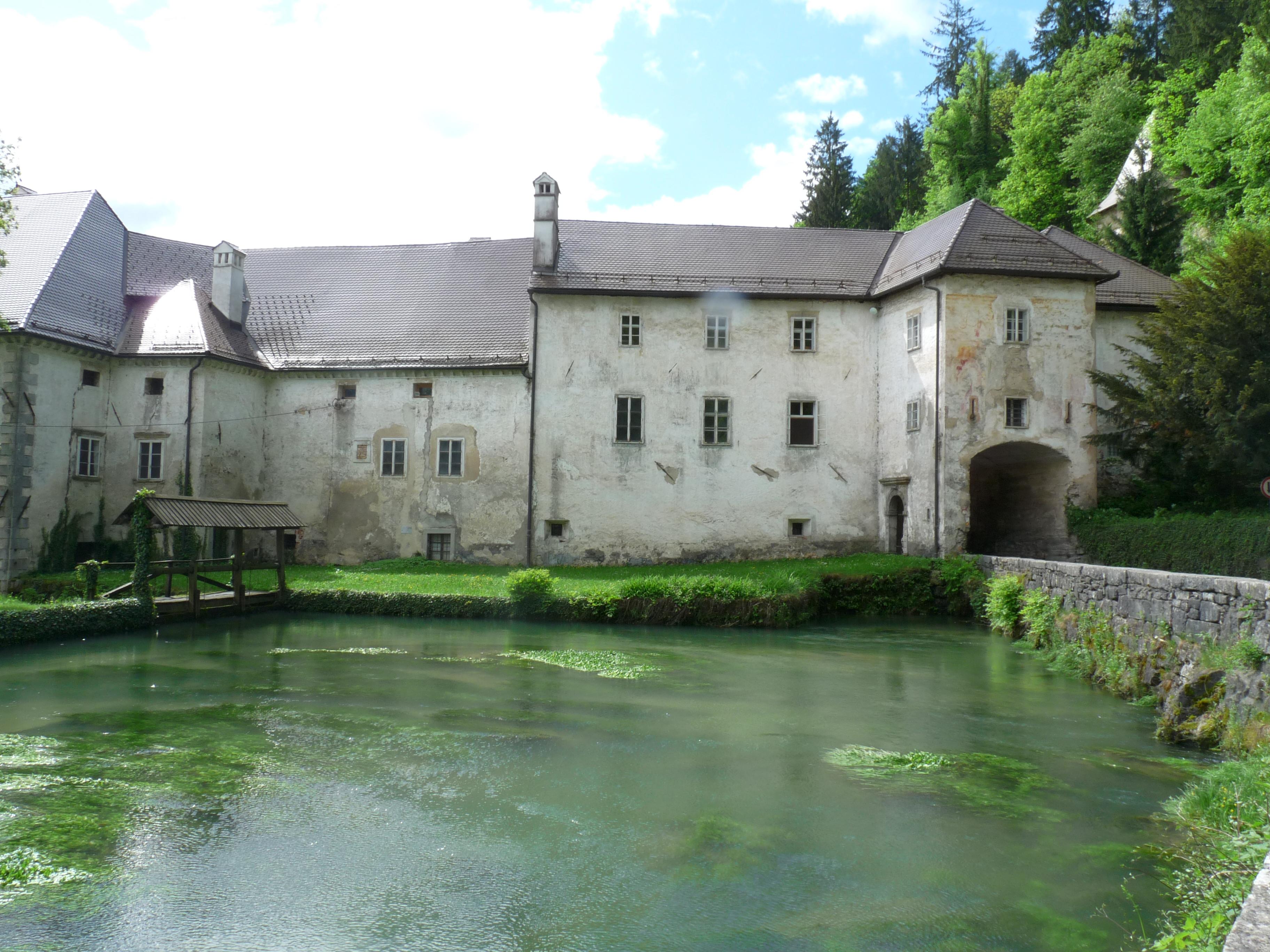 Guest House Bajc