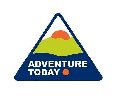 Adventure Today