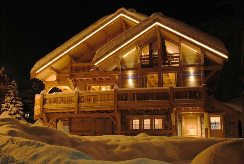 chalet prestige hotel serre chevalier voir les tarifs et 10 avis