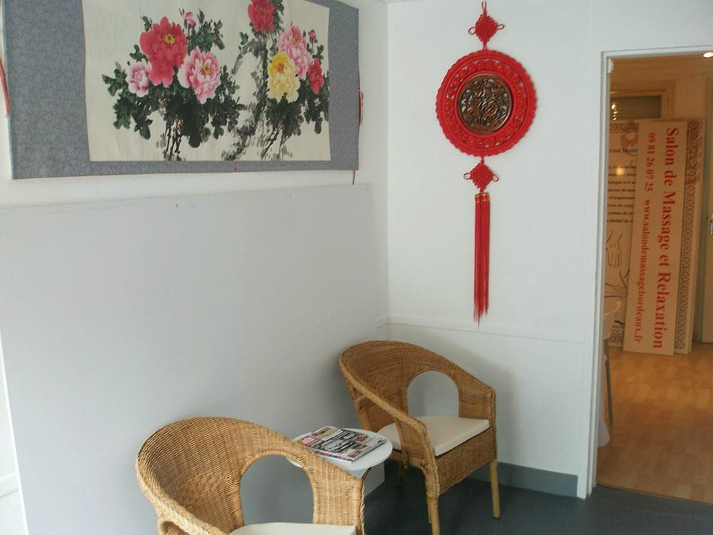 Salon de Massage et Relaxation Chinois Bordeaux All You Need