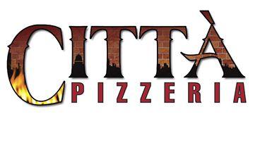 Citta Pizzeria & Ristorante