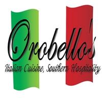 Orobello's Bistro & Pizzeria