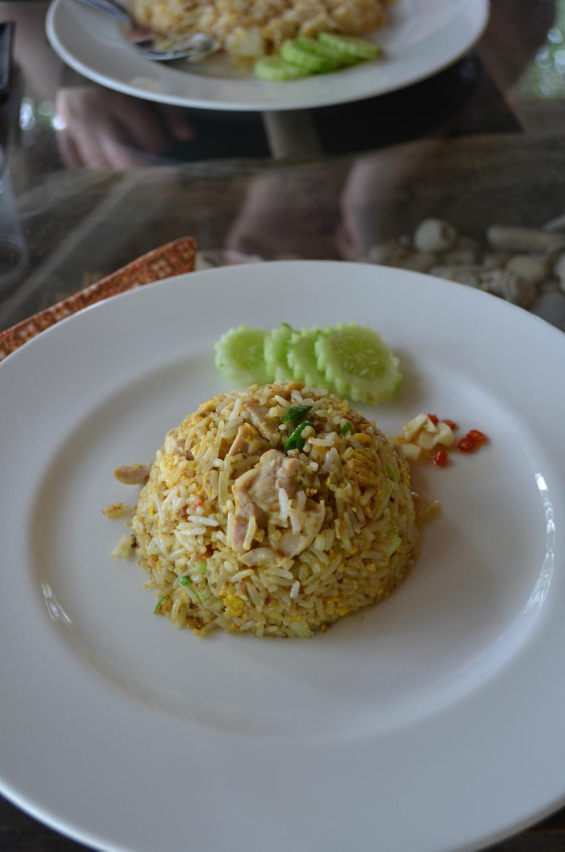 Khanom Hill Resort (Khanom, Thailand) - foto's en reviews ...