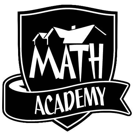 Math Academy Ski & Snowboard School