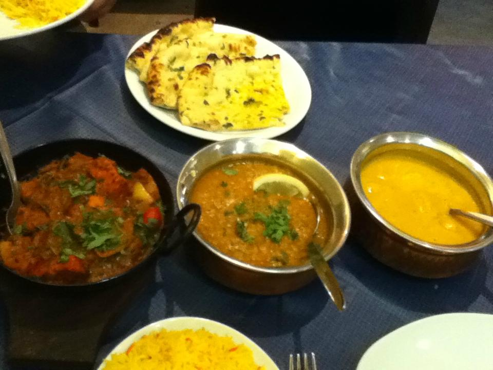 Restaurants spice tandoori in highland with cuisine indian for 7 spice indian cuisine