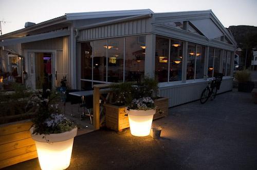 Kanten Bar & Kok