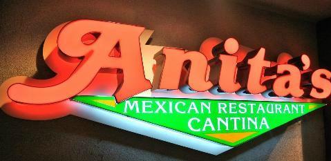 Anitas