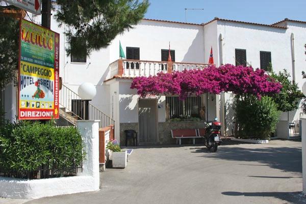 Village Ialillo