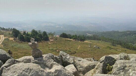 Serra da Picota