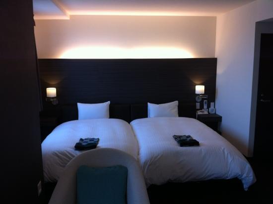 Hotel Hakucho