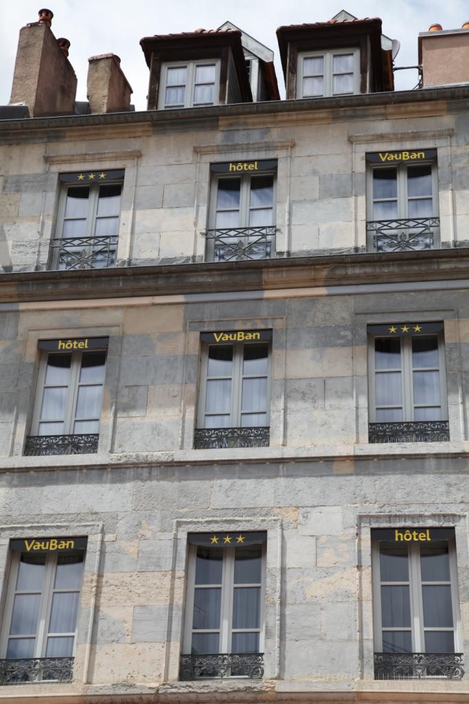 Hotel vauban besan on voir tarifs 224 avis et 60 photos - Hotel le vauban besancon ...