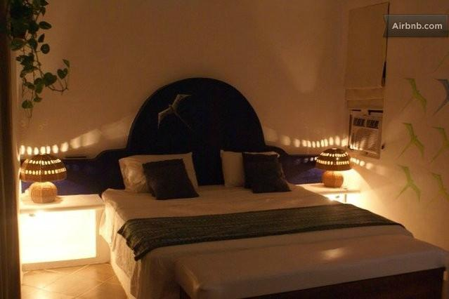 Villa Carino & Wakeboard Paradise