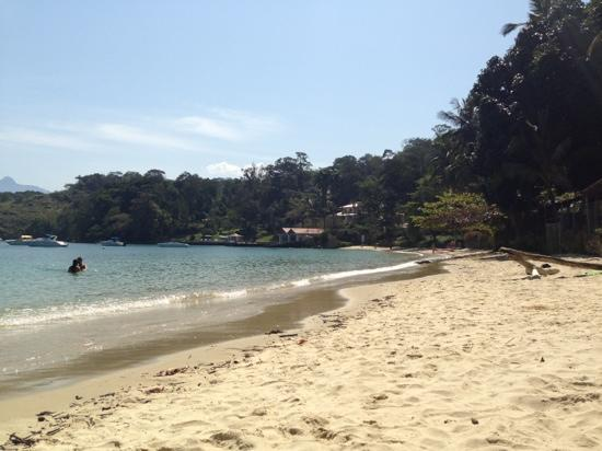 Figueira Beach