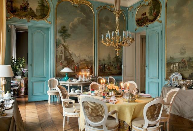 Chambres D'hotes Hotel Verhaegen