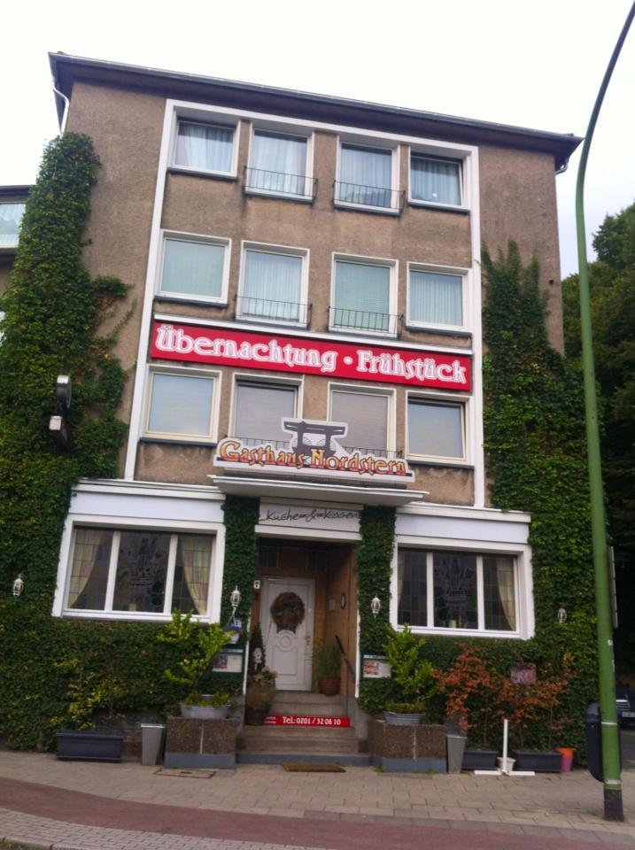 Gasthaus Nordstern