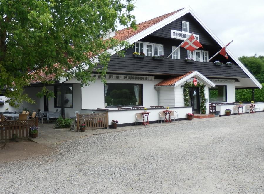 Morkenborg Kro & Motel