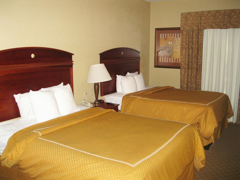 Comfort Suites Near Seaworld San Antonio Tx Hotel