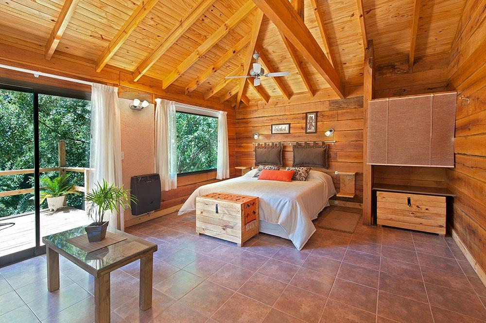 Akapana Suites