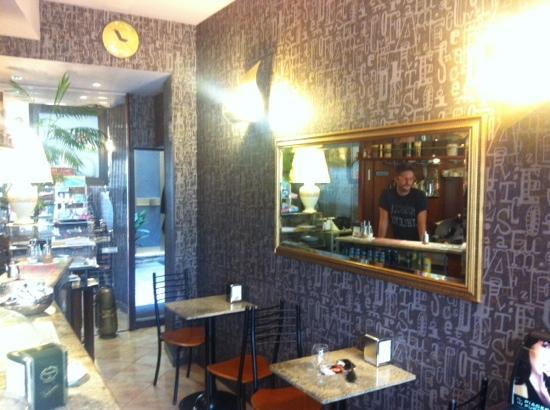 Caffe Jobel