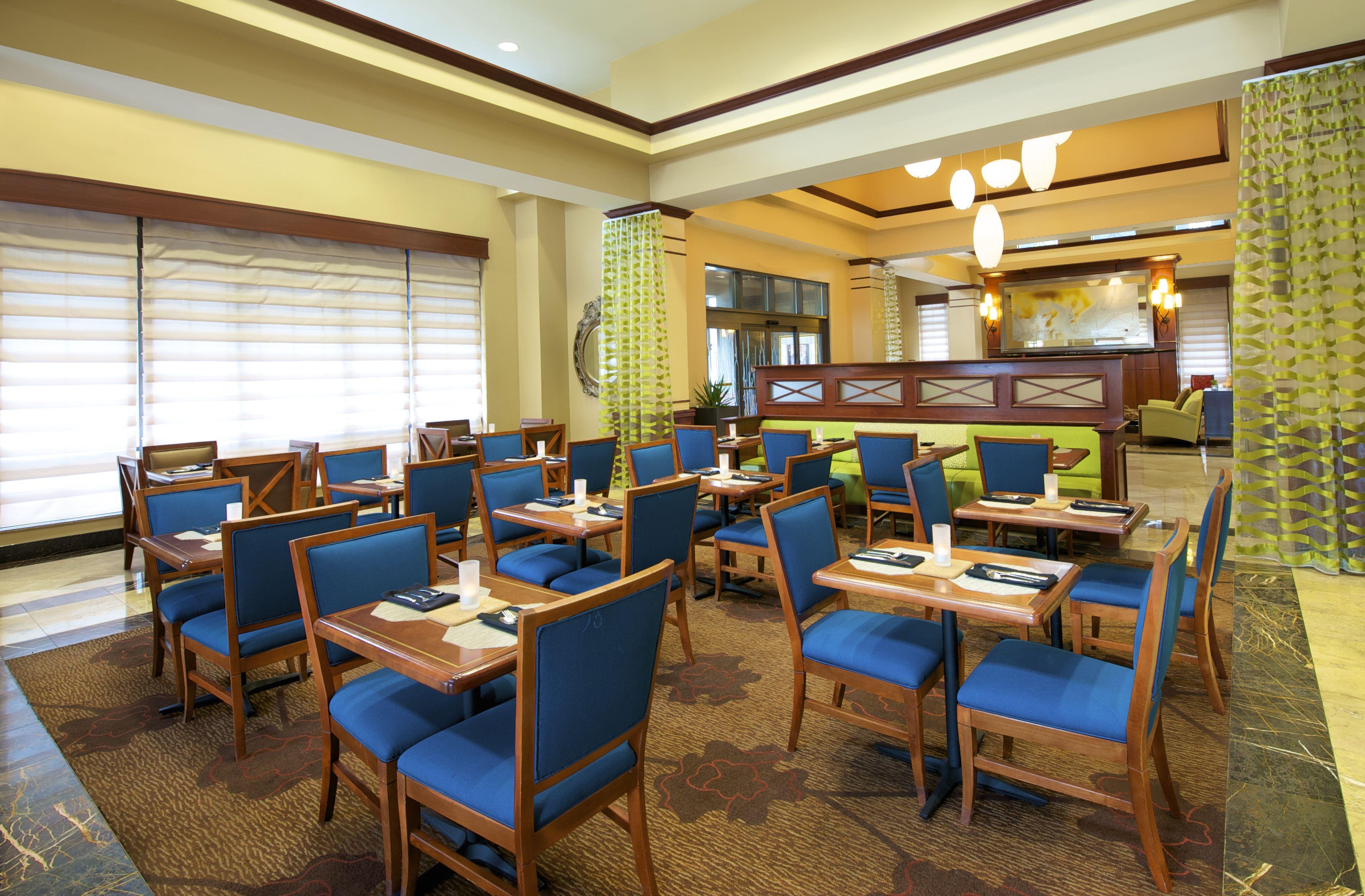 hilton garden inn virginia beach town center va 2017 hotel