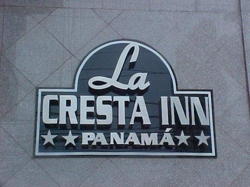 La Cresta Inn
