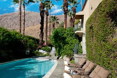 The Willows 3 8 5 347 Updated 2017 Prices Hotel Reviews Palm Springs Ca Tripadvisor