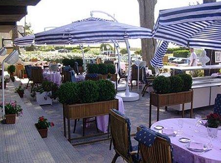 迪亞納飯店