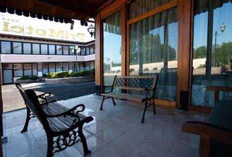 Primotel Brescia Centro