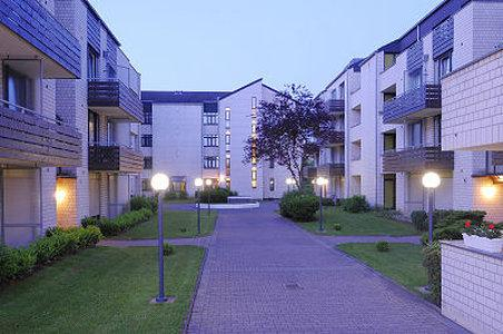 Acora und Wohnen Bonn