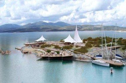 Euphoria Aegean Resort & Spa