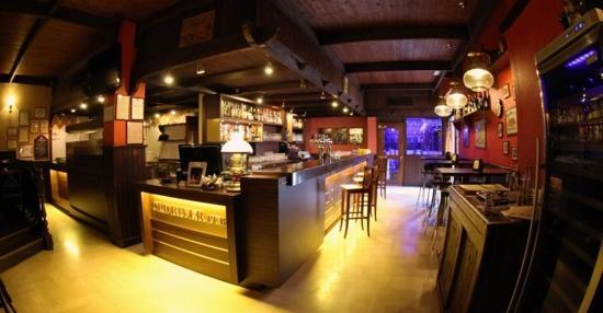 Old River Pub di Cataldi Angela & C. s.a.s.