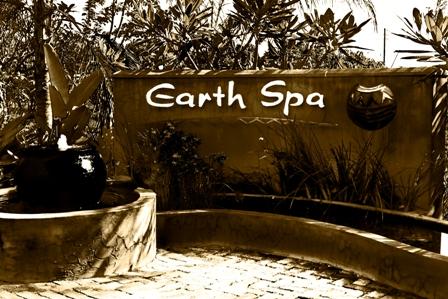 Earth Spa Wellness Centre