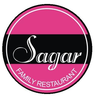 Sagar Family Restaurant
